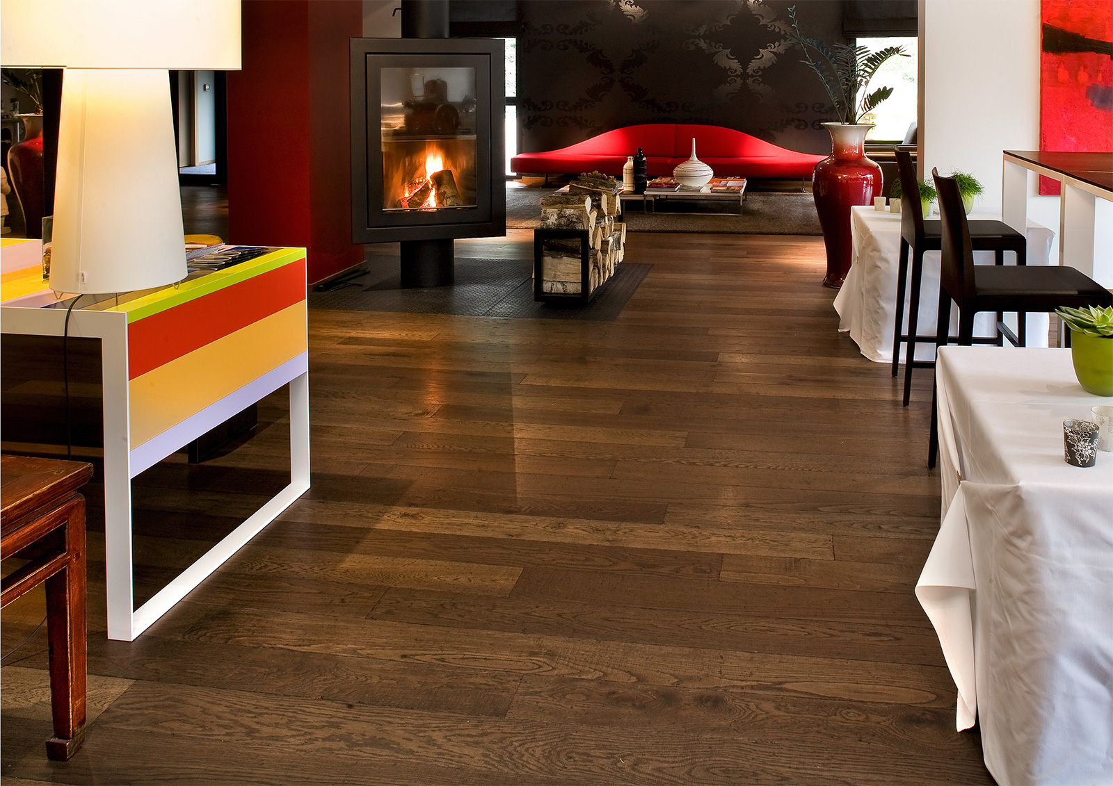 magasin de parquet simple parquet pin maritime yvelines with magasin de parquet affordable top. Black Bedroom Furniture Sets. Home Design Ideas